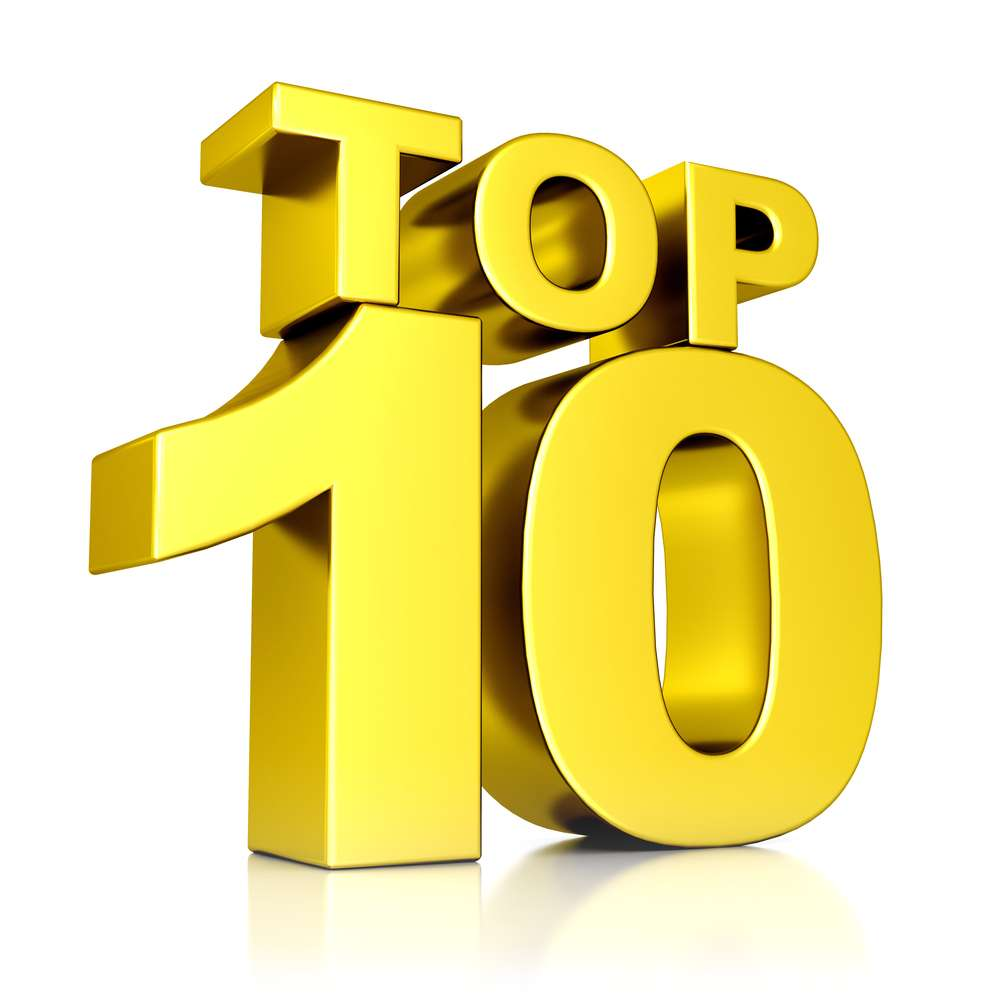 MoBay High Tops Latest CAPE Rankings