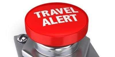 Bahamas Issues Advisory for US-bound Travelers