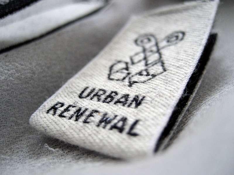 Can Urban Renewal Act Transform Communities?