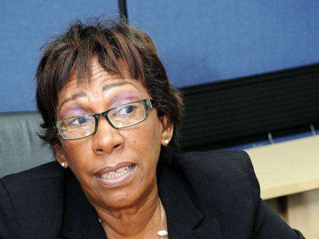MP & Police Challenge Neita-Robertson's Political Violence Claims