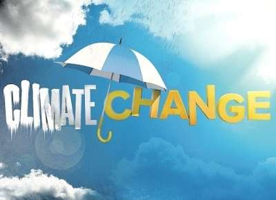 Climate Change to Receive $37m Boost