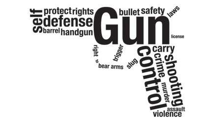 Montague to Liberalize Gun Ownership