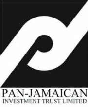 PJAM Shares Sub-Divided
