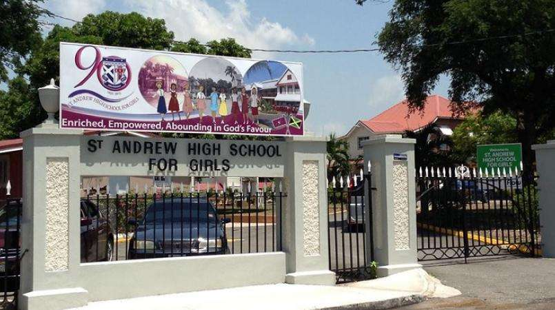 Education Ministry Responds to St Andrew High's Claims