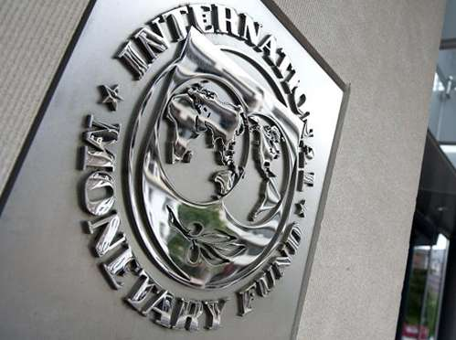 IMF Approves US$ 520 Million Disbursement to Jamaica to Address the COVID-19 Pandemic