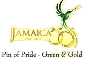OCG Outlines Contract Award Breaches in Jamaica 50 Probe
