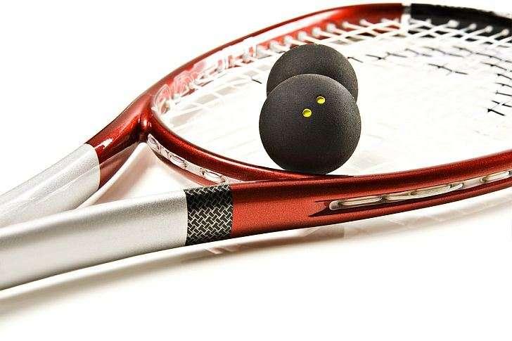 JOA Hands Over $1.5m Sponsorship to Squash Association