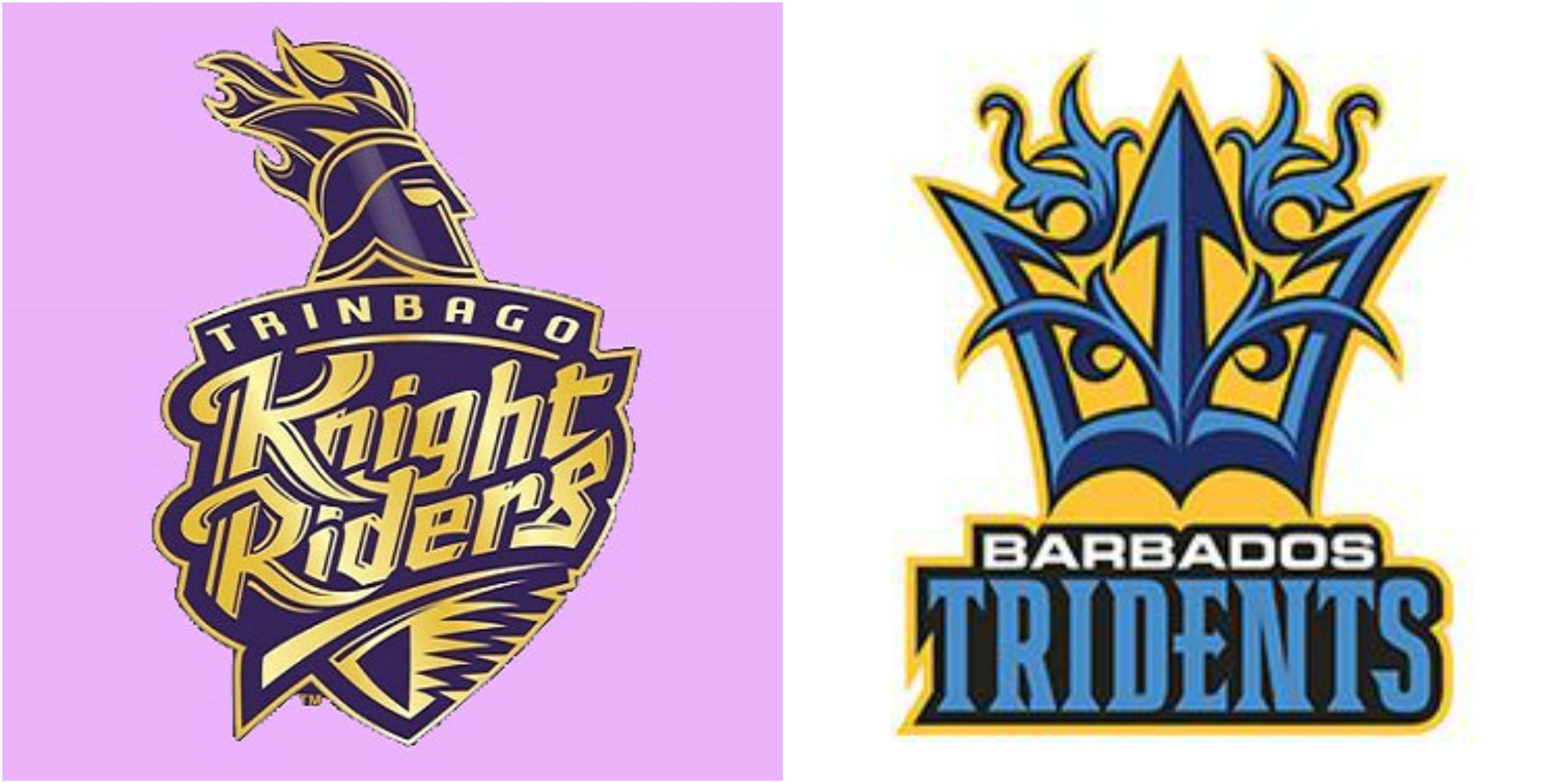 Knight Riders & Tridents Clash at QPO