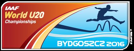 Jamaica Sending 40-member Team to IAAF U20 Championships