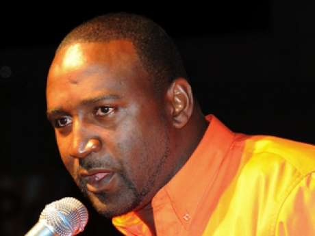 Dr. Campbell Commits To  Unity After PNP Internal Elections