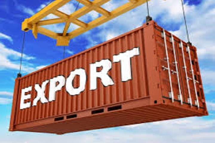 Exporters Association Aiming to Boost Earnings by 2019