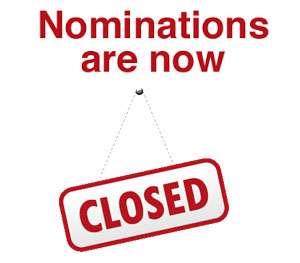 PNP Nominations CLOSED