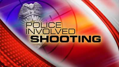 Conflicting Reports of 'Police Shoot-Out' in St Ann
