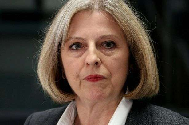 Holness Congratulates new UK PM