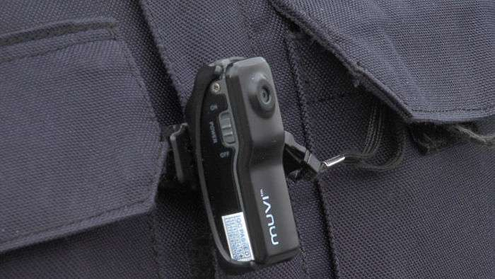 'No Body Cameras in Sight' in Mt Salem – INDECOM