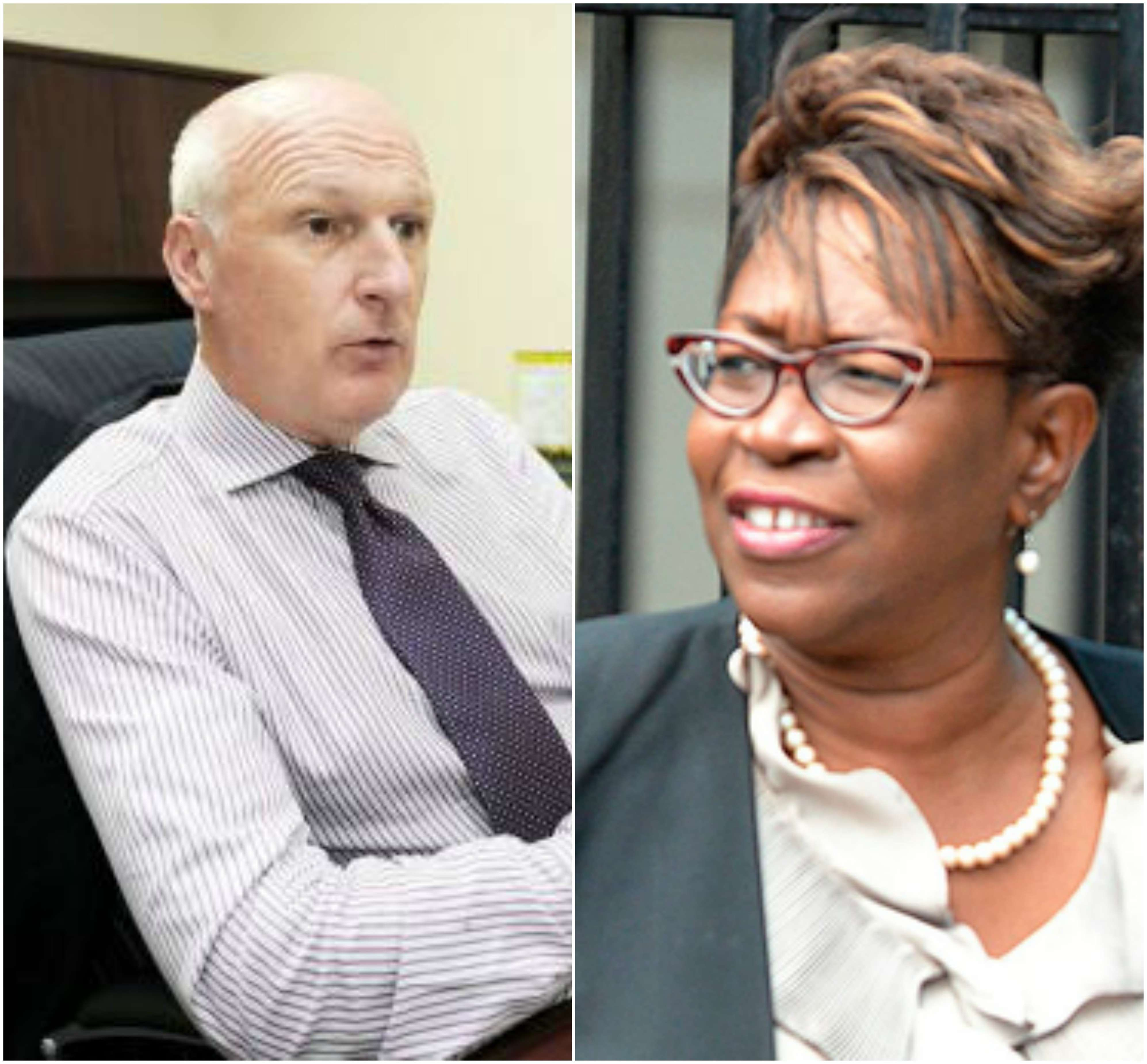 Green Challenges DPP's Account of Controversial Case