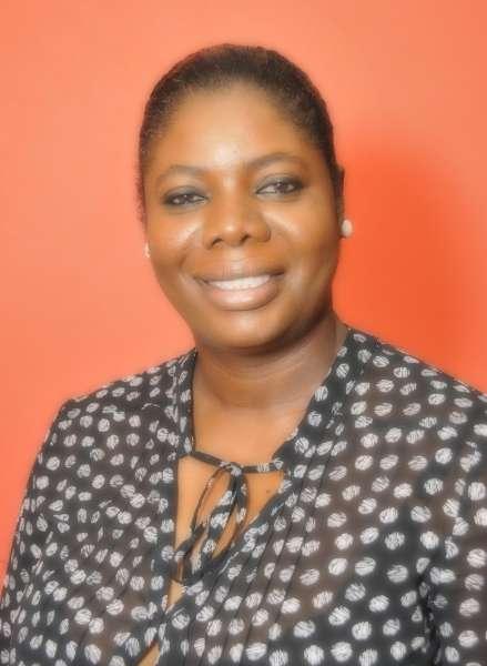 Political Commentator says Portia's Ignorance is Unacceptable