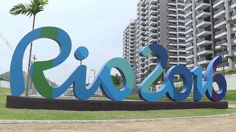 11 Jamaicans Seeking Rio Finals Berths