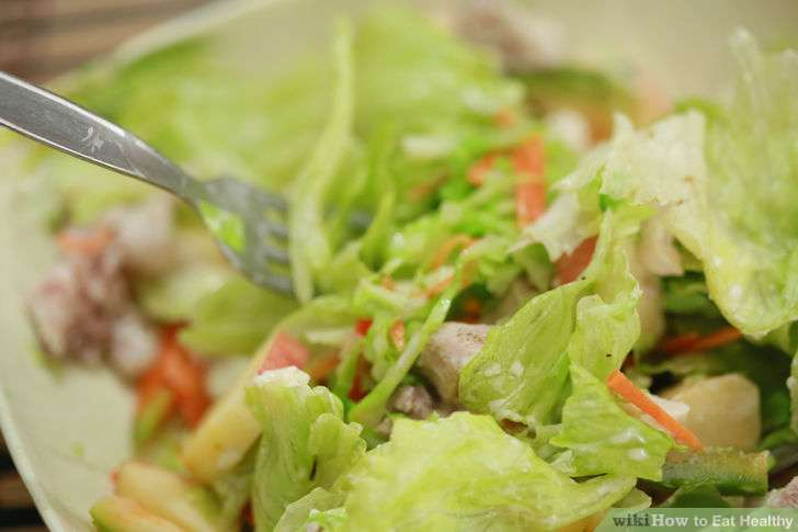 Health Ministry Promoting Healthy Diets for Youth