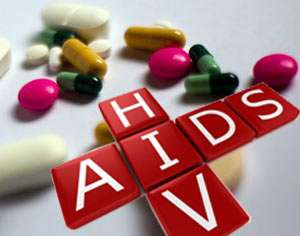 Treatment Continuity Still Critical for HIV Patients Despite COVID-19 Crisis – Health Authorities