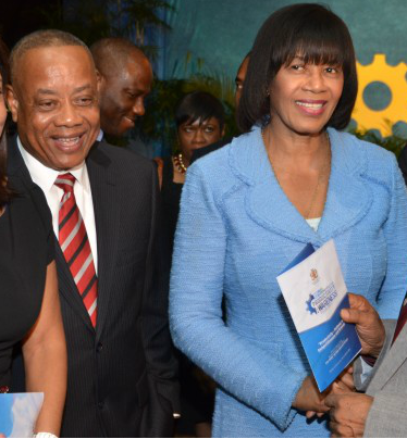 Kellier Confident in Portia Ahead of Internal Elections