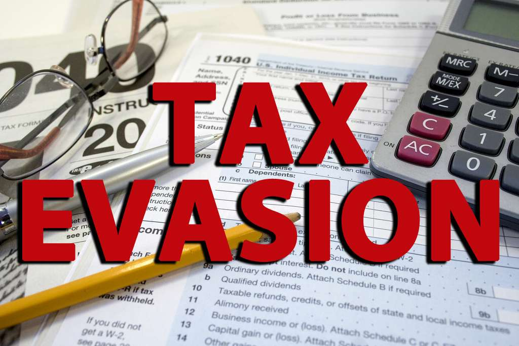 TAJ & MOCA Hunt for Clarendon Tax Evaders