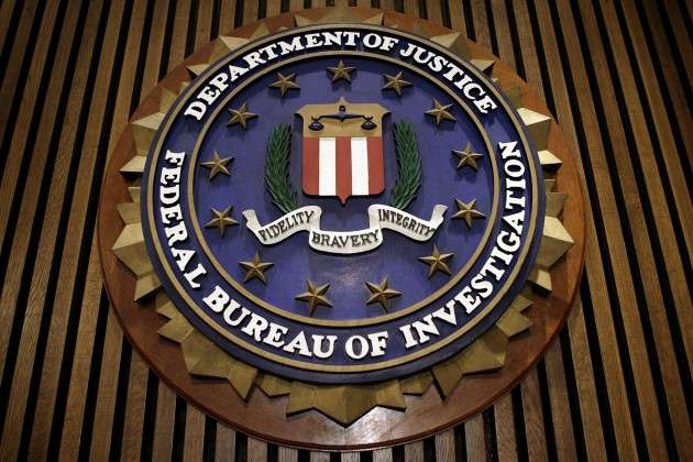 FBI Office a Long Time Coming – Shields