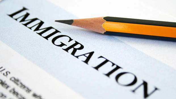 New Immigration Policy Can Spur Growth