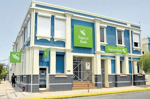 Sagicor Named Top Jamaican Stockbroker