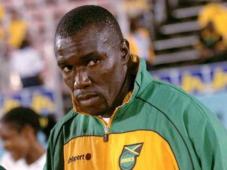 Wasteful Reggae Boyz Fail to Impress in 1-1 Stalemate vs Antigua