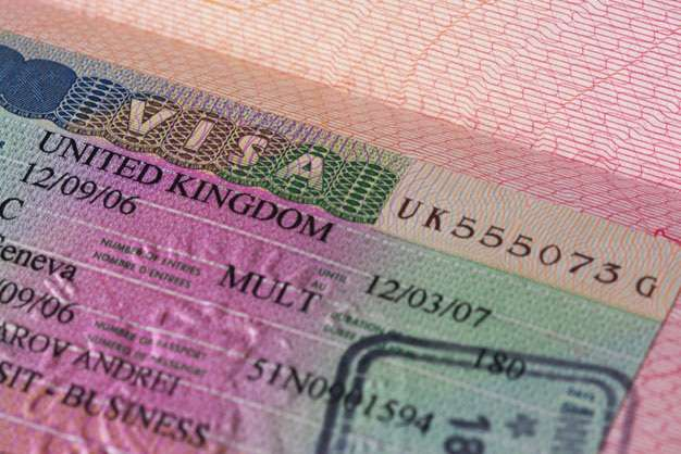 UK Unlikely to Change Visa Regime for Jamaicans