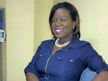 Media Fraternity Mourns Loss of Ingrid Brown