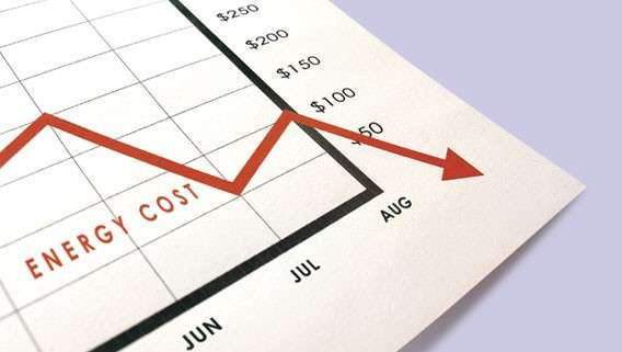 NWC Moving to Drive Down its Energy Costs