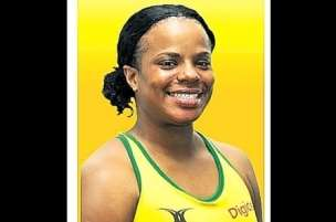 Sunshine Girls Determined to Win Fast 5
