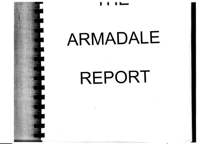 Armadale Girls Awarded Compensation