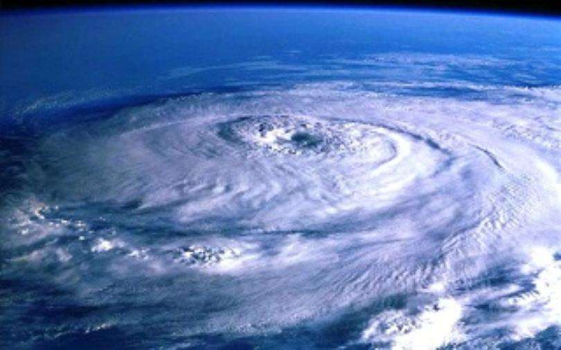 CARICOM Secretariat Steps Up Relief Efforts after Hurricane Irma