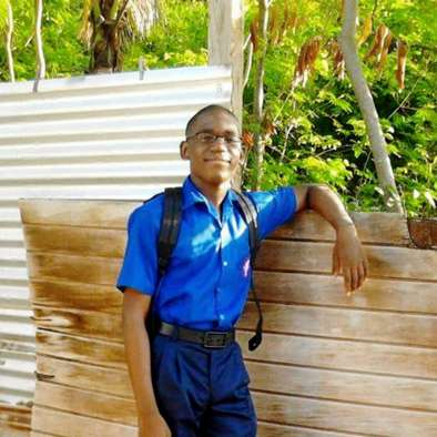 Man Charged for JC Boy's Murder Remanded