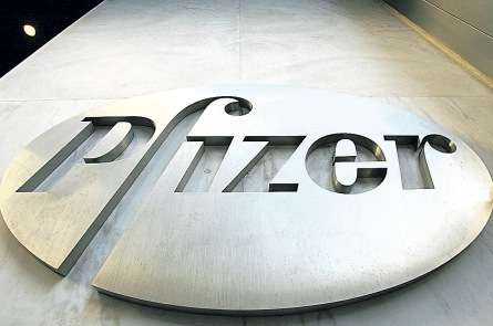 Multi-Million Dollar LASCO-Pfizer Judgement set for November 3
