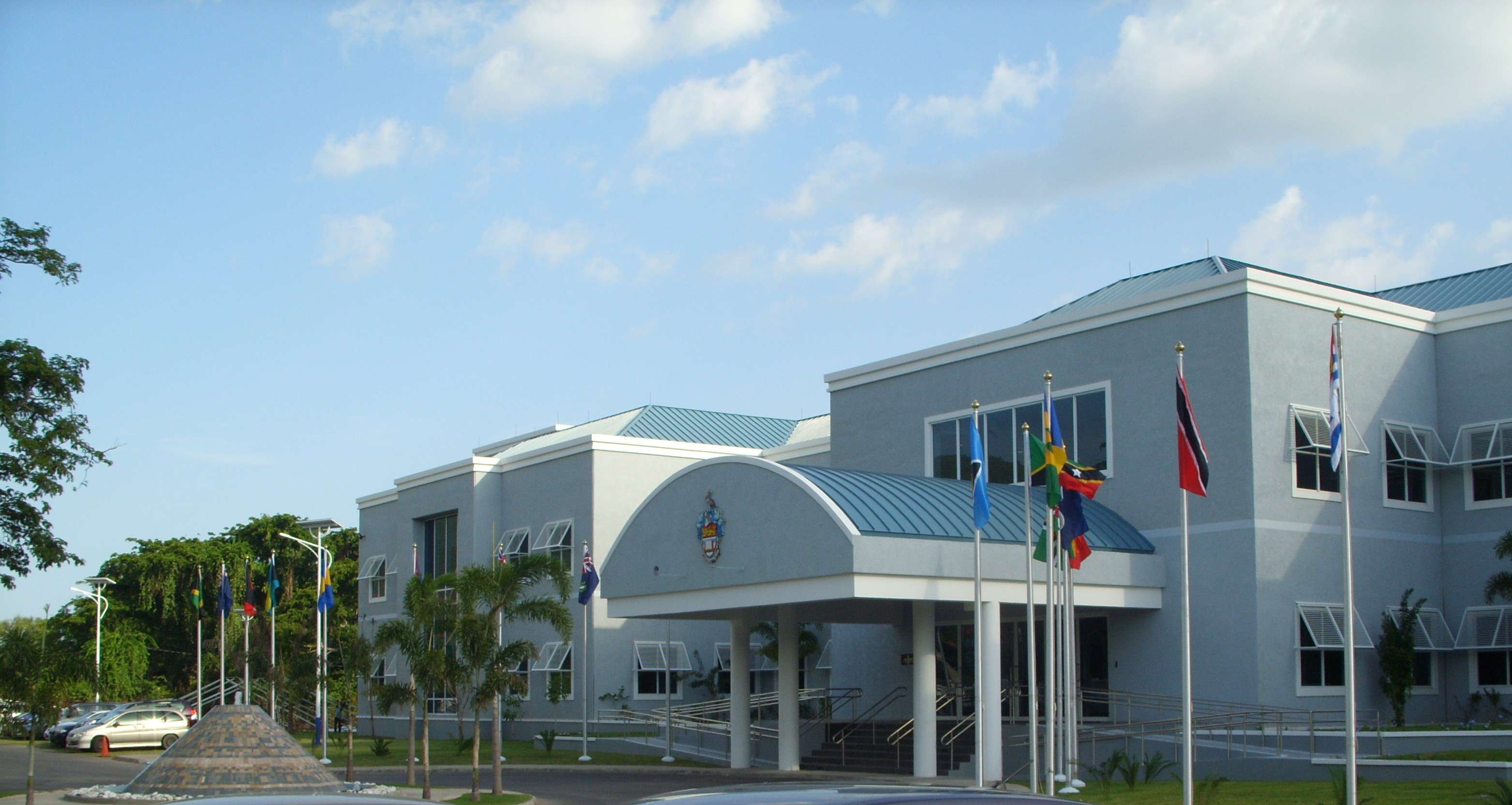 COVID Impact: UWI Mona Will Not renew Fixed Or Short-term Contracts