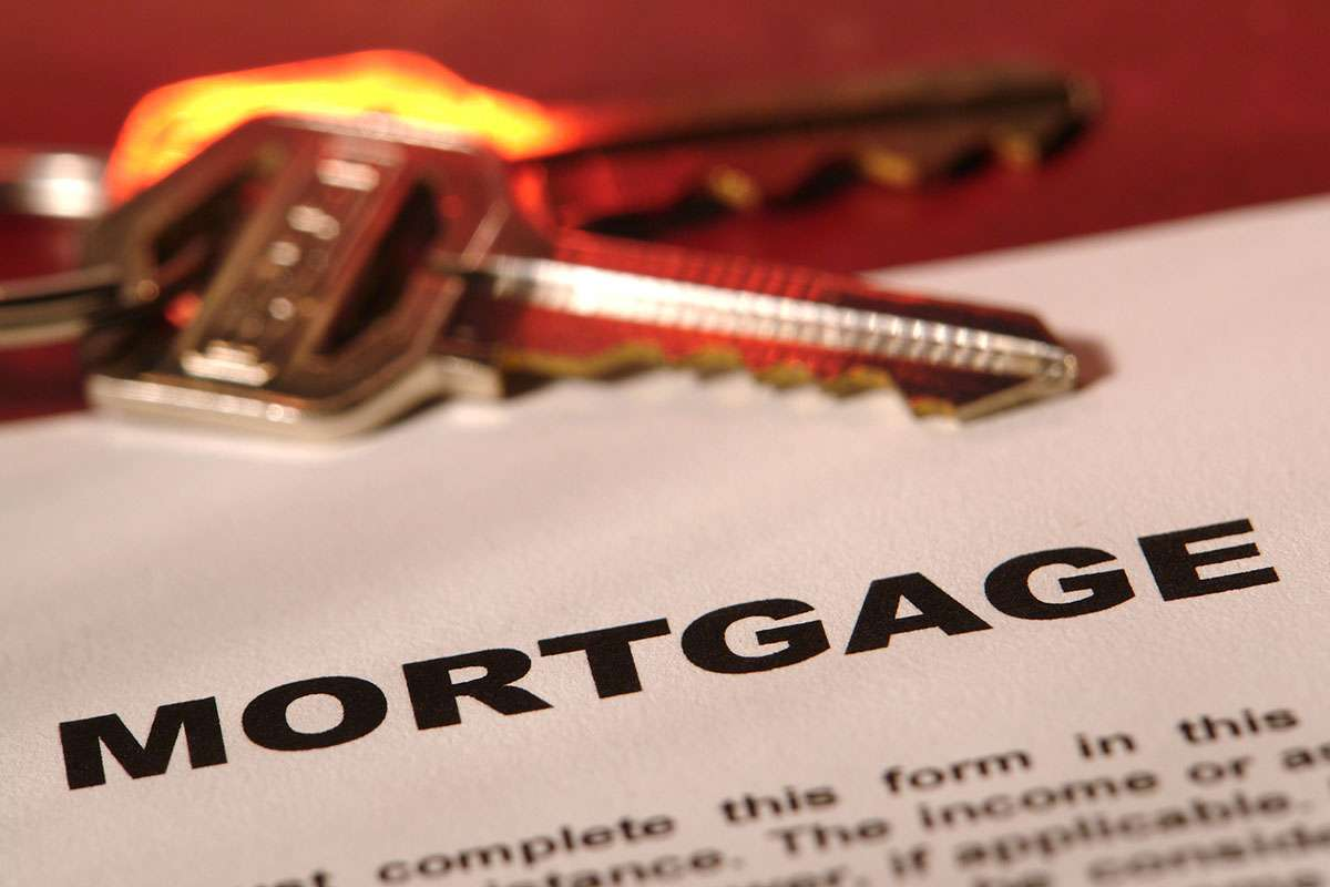 Auditor General Raises Concerns Over Mortgage Bank's Land Acquisition Loan Policy