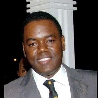 Basil Waite Freed of Corruption Charges