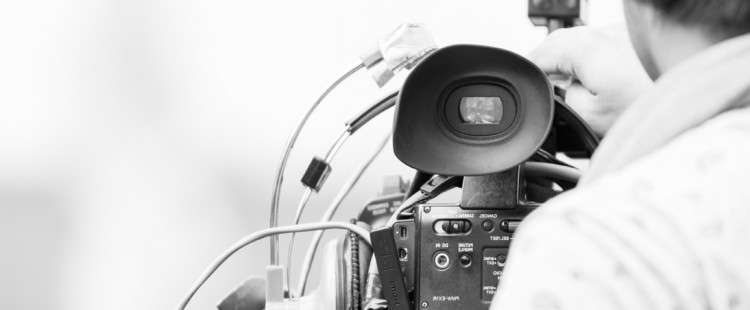 Police Probing Threats Against Cameraman who Captured Portia's St Ann Tirade