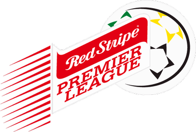 Red Stripe Premier League Round-Up