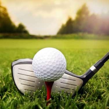Fabion Campbell Wins Alliance Buccaneer Golf Tournament