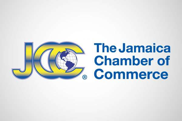 Larry Watson Elected New JCC President