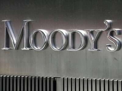 Moody's Upgrades Jamaica's Economic Outlook