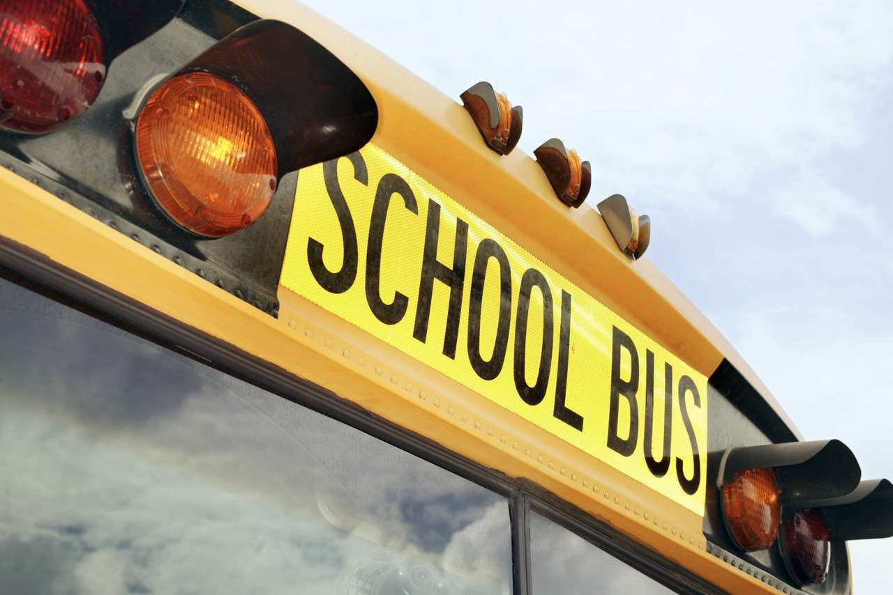 Education Ministry to Pilot Rural School Bus System