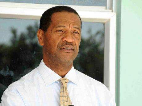 Watson Focusing on Rebuilding Confidence in PetroJam