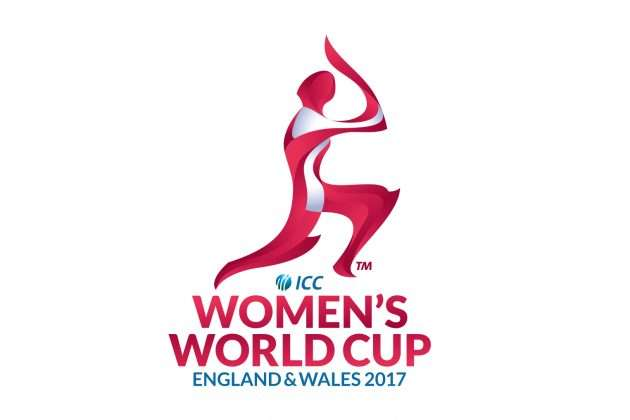WI Women Qualify for Cricket World Cup