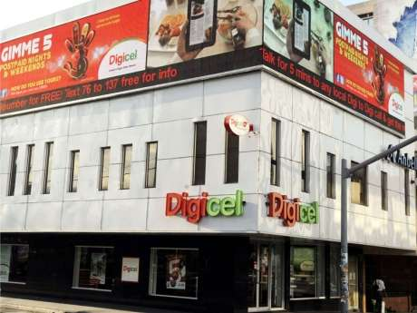 Digicel's USD$6.5m Debt No Cause for Alarm – Analysts